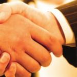 Syndicats et copropriétés